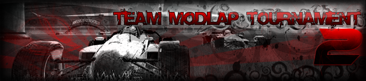 TeamModlapTournament